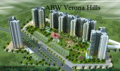 ABW Verona Hills by ABW Group