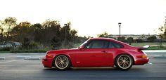 http://www.thegentlemanracer.com/search/label/Porsche
