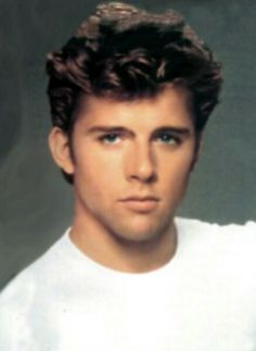 maxwell caulfield imdb