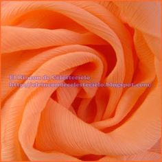 Polyester Fabrics - Shahlon group is the largest synthetic fabric manufacturers in India. Shahlon is excellent in terms of quality and strength and our polyester fabric is widely demanded throughout the market. Georgette Fabric, Wholesale Fabric Suppliers, Chiffon, Dress Hairstyles, Fabulous Fabrics, Fabric Textures, Sheer Fabrics, Tela, Sewing Techniques