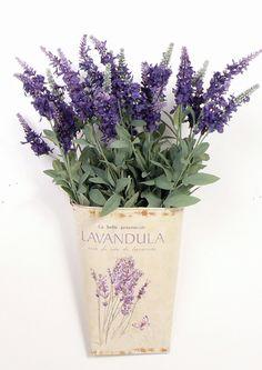 Lavender Cottage                                                       …