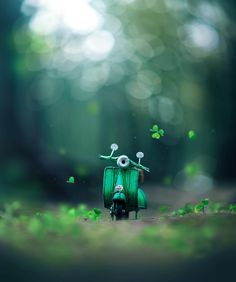 Whimsical and Dreamlike Still Life Photography by Ashraful Arefin – Best Baby And Baby Toys Miniature Photography, Cute Photography, Still Life Photography, Silhouette Photography, Night Photography, Cool Pictures For Wallpaper, Love Background Images, Fotografia Macro, Beautiful Nature Wallpaper