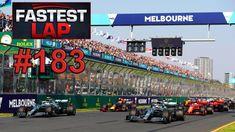 The Fastest Lap Podcast Fantasy League, Australian Grand Prix, Valtteri Bottas, Force India, Nico Rosberg, F1 News, F1 Season, Group Of Companies, Lewis Hamilton