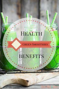 The nutritional benefits of green smoothies are numerous. Green smoothies improve your nutritional density of your caloric intake. Watermelon Nutrition Facts, Food Nutrition Facts, Vegan Nutrition, Nutrition Guide, Nutrition Plans, Nutrition Tracker, Nutrition Activities, Smoothie Legume, Smoothie Benefits