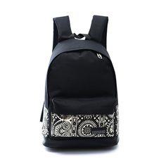 >>>Low Price GuaranteeFeitong Chinese style Boy Girl Unisex flowers leisure Canvas Rucksack Backpack School Book Shoulder Travel Bags mochila escolarFeitong Chinese style Boy Girl Unisex flowers leisure Canvas Rucksack Backpack School Book Shoulder Travel Bags mochila escolarSale on...Cleck Hot Deals >>> http://id640932581.cloudns.ditchyourip.com/32428491084.html images