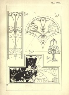Nature drawing and design : Steeley, Frank : Free Download, Borrow, and Streaming : Internet Archive