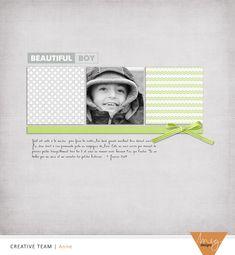 Layouts, Polaroid Film, Album, Kit, Beautiful, Shop, Movie Posters, Design, Beauty
