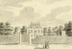 birkhoven 1731e