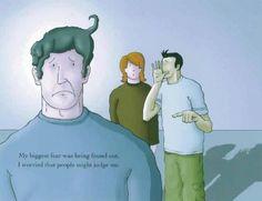 mental health stigma