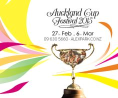 Auckland Races
