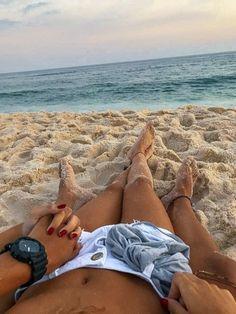 be a gentleman, no more, no less Beach Photography Poses, Beach Poses, Couple Photography, Summer Pictures, Beach Pictures, Couple Pictures, Relationship Goals Pictures, Cute Relationships, Cute Couples Goals