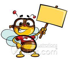 Cartoon bee pilot :) on Behance Children's Book Publishers, Bee Rocks, Cartoon Bee, Science Fiction Art, Projects For Kids, Doodle Art, Illustration Art, Stock Illustrations, Childrens Books