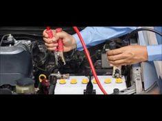 13 Life Skills All Teenagers Should Have Before Leaving Home - Smart Money Mamas Garage Repair, Truck Repair, Car Repair Service, Home Repair, Repair Shop, Mobile Auto Repair, Mobile Mechanic, Henderson Nv
