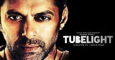 well torrent torrent hindi dubbed
