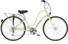 """{ Bring. Bring. } """"On your left!"""" # bike"""