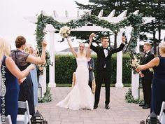 Oceano Hotel and Spa Half Moon Bay California Wedding Venues 6
