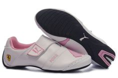 Shoes Puma Women 068 - Online Shopping - Cheap Name Brand Shoes