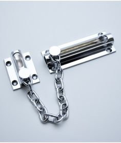 Heavy Pattern Door Chain Door Chains, Nail Clippers, Doors, Pattern, Patterns, Model, Swatch, Gate