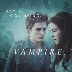 Twilight Saga Are you afraid? Twilight 2008, Twilight Breaking Dawn, Twilight Edward, Twilight New Moon, Edward Bella, Twilight Series, Twilight Movie, Edward Cullen, Vampire Twilight