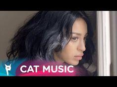 Şuanda Ruby - Tata (Official Video) İsimli Bu Video Klibi HD Kalitede İzliyor ve Yüksek Kalitede Dinleyebiliyorsunuz. Sizde Sitemizde Bu ve Bunun Gibi. Dance Music, Music Songs, New Music, Music Channel, Music Online, Best Dance, Music Industry, You Are Awesome, Music Publishing