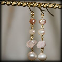 adorable........Hand made jewelry