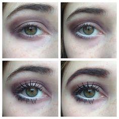 Dolly Diaries: ♡ Melanie Martinez Inspired Makeup Tutorial ♡ Makeup Stuff, Eye Makeup, Hair Makeup, Makeup Tutorials, Makeup Ideas, Melanie Martinez Concert, Eyebrows, Eyeliner, Gothic Makeup