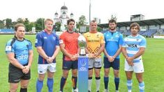 World Rugby Nations Cup set for kick-off featuring law trials