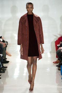 Ralph Rucci Photo 35