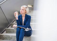 3 People, 3 Career 180s: 'How I Reinvented Myself After 30′ | Levo League |         success, job change, career development, career change, careeradvice