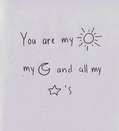 you are my sunshine tattoo - Bing Images..sweet!