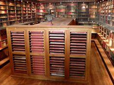 Musée Condé - cabinet des dessins.jpg