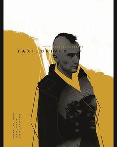 Lovas Tibor (@14lab) • Instagram-fényképek és -videók Martin Scorsese, Movies, Movie Posters, Instagram, Design, Films, Film Poster, Cinema, Film