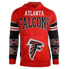 NFL Jersey's Youth Atlanta Falcons Patrick DiMarco Pro Line Team Color Jersey