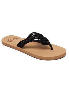 f7729a33d3c2 53 Best Summertime Sandals images