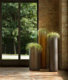 Flowerpots-Planters | Planting | Cohiba | De Castelli | R