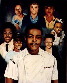Family Portrait: The Homecoming Bad Art, Family Portraits, Homecoming, Movie Posters, Movies, Family Posing, Films, Film Poster, Cinema