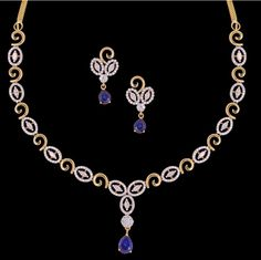 Diamond Necklace Set, Diamond Pendant, Diamond Rings, Diamond Jewelry, Aldo Jewelry, Jewelry Sets, Stylish Jewelry, Fashion Jewelry, Small Necklace