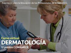 Asociación para la Educación de los Profesionales de la Salud A.C. - Cursos - Aula Mejor