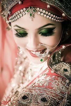 #weddingdiary