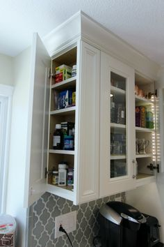 offers leading services for Kitchen Remodeling Orange County, Bathroom Home remodeling and interior designers custom kitchen cabinets general contractor Orange County. Orange County, Anaheim Hills, Closet Remodel, Custom Kitchen Cabinets, Kitchen And Bath, Bathroom Medicine Cabinet, Home Remodeling, Kitchen Remodel, Designer