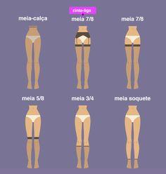 Embrace Your Body Type . Dressing Your Body Type, Fashion Terminology, Dress Body Type, Fashion Dictionary, Fashion Vocabulary, Fashion Outfits, Fashion Tips, Fashion Design, Women's Fashion