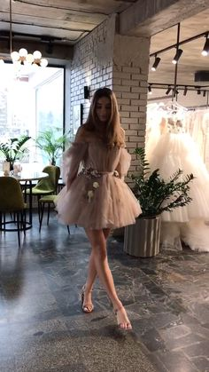 To find out more 〰️ check out our online shop Pretty Prom Dresses, Dream Wedding Dresses, Ball Dresses, Elegant Dresses, Sexy Dresses, Cute Dresses, Beautiful Dresses, Ball Gowns, Fashion Dresses