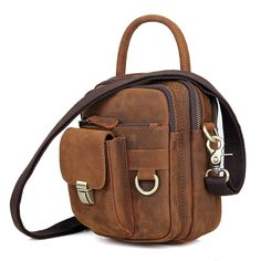 7 Best picked bag images  871d1bbcac5c2