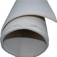 Filc techniczny 10 mm 5 mm arkusze