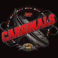 Arizona Cardinals Wallpaper, Arizona Cardinals Logo, Louisville Cardinals Basketball, Cardinals Football, Nfl Memes, Football Memes, Az Cards, State Of Arizona, Nfl Logo
