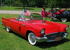 "Elvis Presley Car Show. Elvis Presley Car Show. ""Elvis Presley Car Show"""
