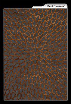 ..::Modern Nature Design::.. Hospitality Carpets