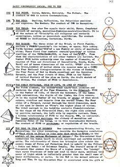 Numerology 6 daily horoscope image 2