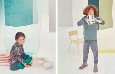 Melanie Rodriguez | Photography | Little Gatherer