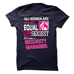 All women are created equal but the sexiest become a Se T Shirt, Hoodie, Sweatshirt